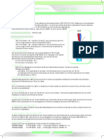 fr-pdf-egsf-et-egfa