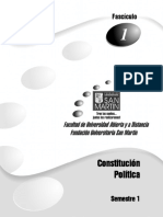 ConstiPolitica_F01