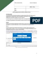 Guia de programación VHDL Quartus Prime.pdf
