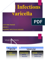 40232380 Viral Infections Herpes Varicella