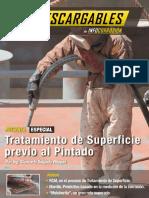 PREPARACION SUPERFICIE Publicacion Giancarlo Salgado