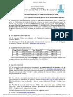 67132209_docente.pdf
