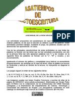 Lecto escritura ABC.pdf