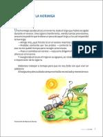 la cigarra y la hormiga historia.pdf