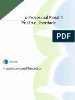 2018219_161018_01+-+Direito+Processual+Penal+II+-+Prisão+e+Liberdade+41