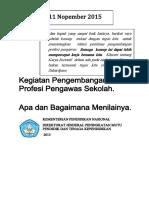Pedoman KTI CPAK Pengawas 2015-.Docx