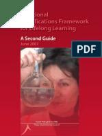 Malta Qualifications Framework
