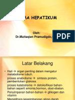 K7f - Koma Hepatikum.ppt