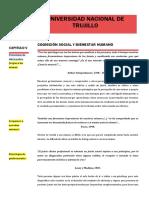 TRABAJO-DE-PSICOLOGIA-DE-LA-PERSONALIDAD.docx