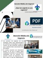 urgencias-2.pdf