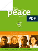 What-is-Good-Peace-Youth-Work.pdf