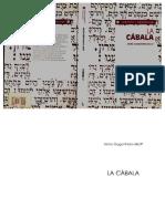 LA_CABALA_Anne_Gugenheim-Wolff.pdf