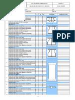Lista de Chequeo Bomba Vertical. v2