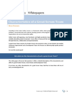 Characteristics of a Great Scrum Team.pdf