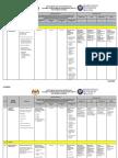1INSTRUMEN_GENERIK (1).pdf