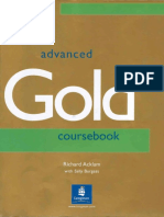 gold - advanced cb.pdf