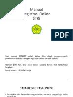 153110_150595_Manual Registrasi Online STRi UMJ - Copy