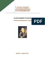puszkin16