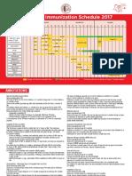 CIS 2017.pdf