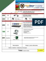 kit-6-2mpx-Idolmasa