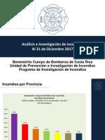 Investigación-Estadísticas-31-Dic.-2017