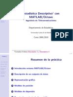 practica1_teleco10