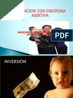 Presentación taller Disciplina asertiva.pptx