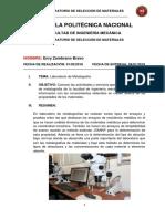 InformeMetalografias