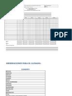 ITSH-AC-PO-010-01 Formato Para El Reporte Parc y Fin Seg Acad Tut