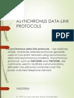 ASYNCHRONUS DATA-LINK PROTOCOLS.pptx