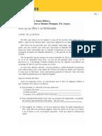 105750544-Actividades-Todos-Los-Detectives-Se-Llaman-Flanagan.doc