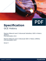 History Specification.pdf