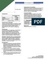 PLANT COUNT AGAR.pdf