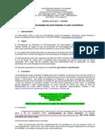 2_PNPD_2017.pdf
