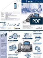 gdp-04-brochure-web.pdf