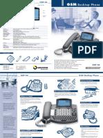 gdp-04-brochure-web.pdf