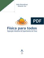 fisicaptodos_exp.pdf