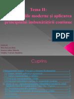 Proiect managementul calității- Dinu Iulia, Ionescu Adina , Schuller Madalina.pptx