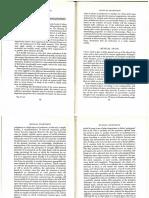 Boulez, P. - Musical Space.pdf