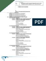 12.00 INDICE DE PLANOS.docx