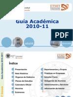 Guia2010_2011