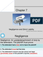 CHAPTER 7 Law