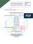 DPS-DP-FR-006 PROPUESTA INFORME DIAGNÓSTICO DE NECESIDADES V1
