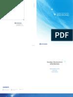 Hyosung Corporation Catalog English 2013