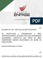 RF MPFD AmbientalProva28