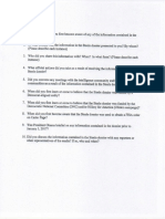 Nunes letter about dossier