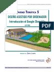 ejercicios Sketchup.pdf