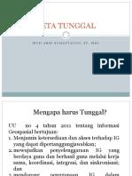 PETA TUNGGAL.pptx