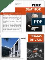 51129910-Peter-Zumthor-Termas-Vals.pdf