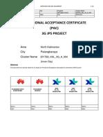 Umts Pac Report 2017b3 Kal 3g a 004